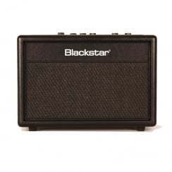 Blackstar ID:Core Beam | Stereo Guitar Combo Amp with Bluetooth