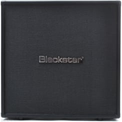 Blackstar S1-412 Pro B Guitar Amplifier Cabinet