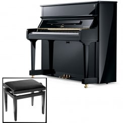 Boston UP118E PE Acoustic Piano