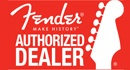 Fender Fender Dura-Tone 880CL 80/20 Coated 11-52 Acoustic Guitar Strings | Custom Light