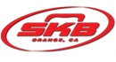 SKB Extra Shock absorber Kit - set of 8