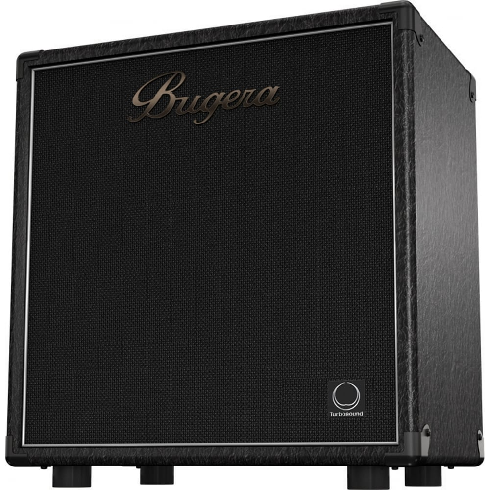 guitar amplifier lan straight laney front lx cabinet