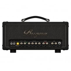 Bugera G20 INFINIUM 20-Watt Class-A Tube Amplifier Head