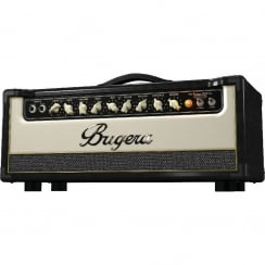 BUGERA V22HD Infinium 22-Watt Guitar Head
