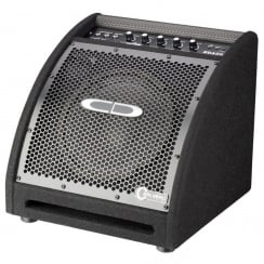 Carlsbro EDA50 Drum Amplifier