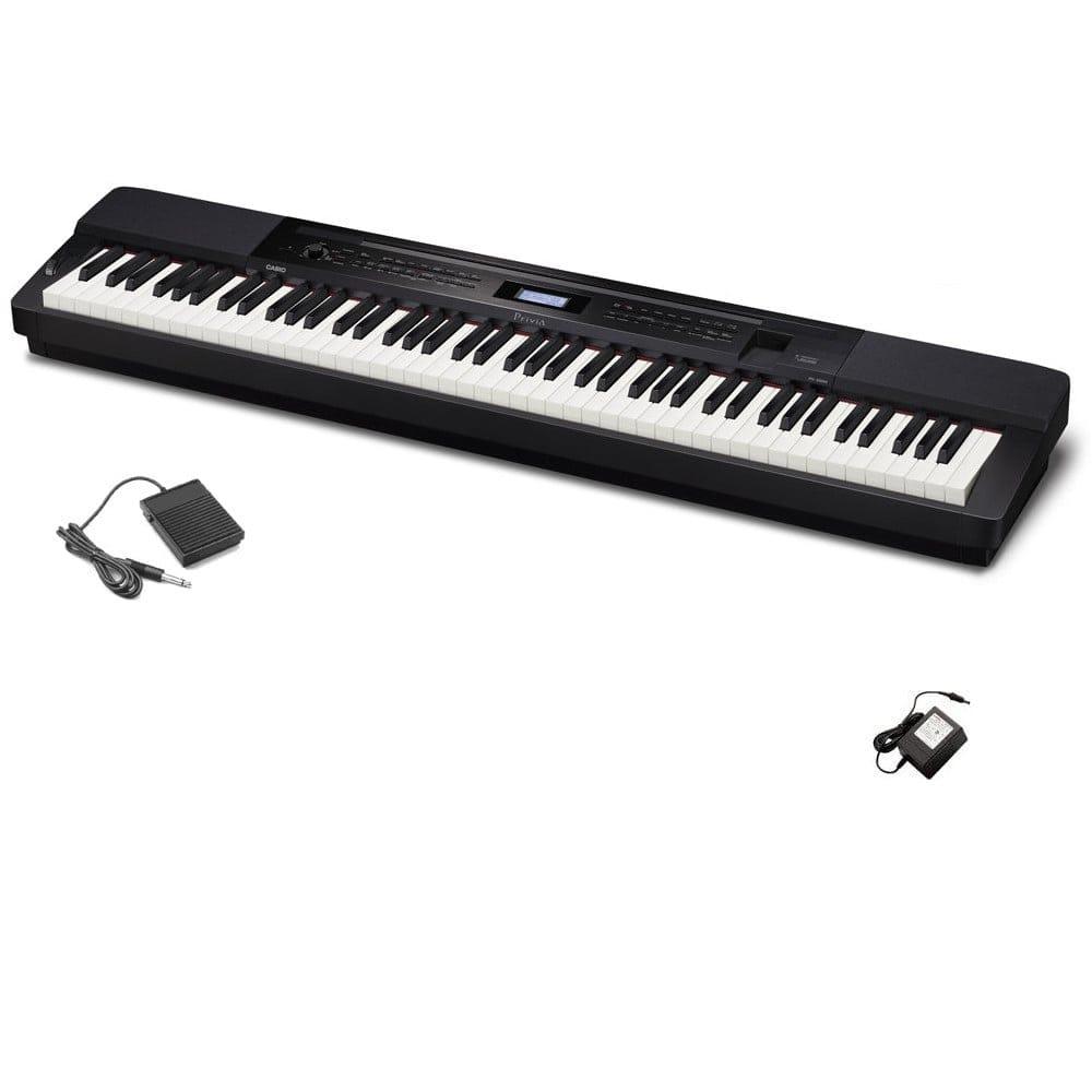 casio px350 digital piano. Black Bedroom Furniture Sets. Home Design Ideas