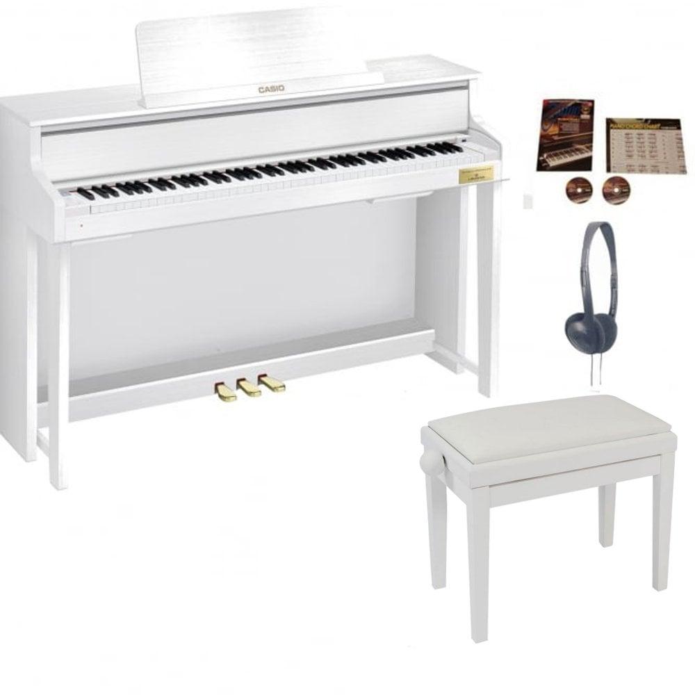 Grand kazino Grand pianino ispaniyasi