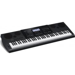 Casio WK7600 Keyboard