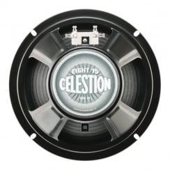 Celestion Eight 15 Guitar Speaker 8 Ohm
