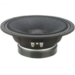Celestion TF0615MR Chassis Speaker 50W 8 Ohm