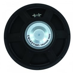 "Celestion TF1520 15"" Chassis Speaker 150W 8 Ohm"
