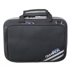 Champion Bb Clarinet Case