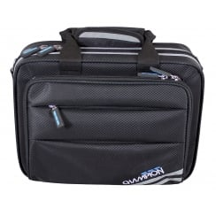 Champion Clarinet Case | CHCCLAR1