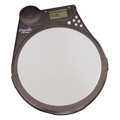 Cherub Drum Tutor Practice Pad | DP950