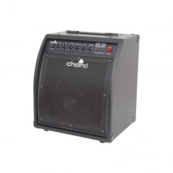 Chord CB-25 bass combo - 8in, 25W