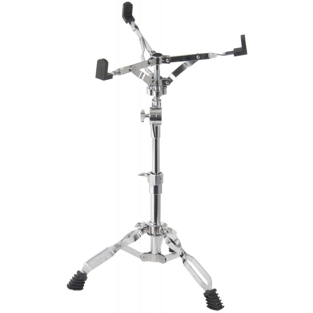 Snare Drum Stand From Rimmers Music