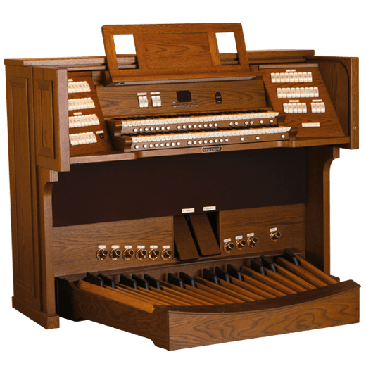 NEW SET OF RIGHT AND LEFT CLASSIC STYLE PIPE ORGAN SPEAKER COVERS.