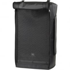 Convertible Cover for JBL EON615 Speaker