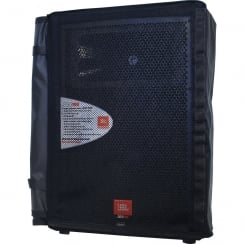 Convertible Cover for JBL JRX212 Speaker