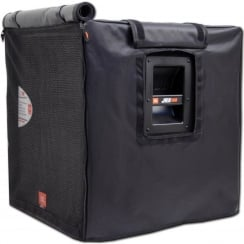 Convertible Cover for JBL JRX218S Speaker