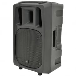 Citronic CV10 moulded speaker cabinet 10""