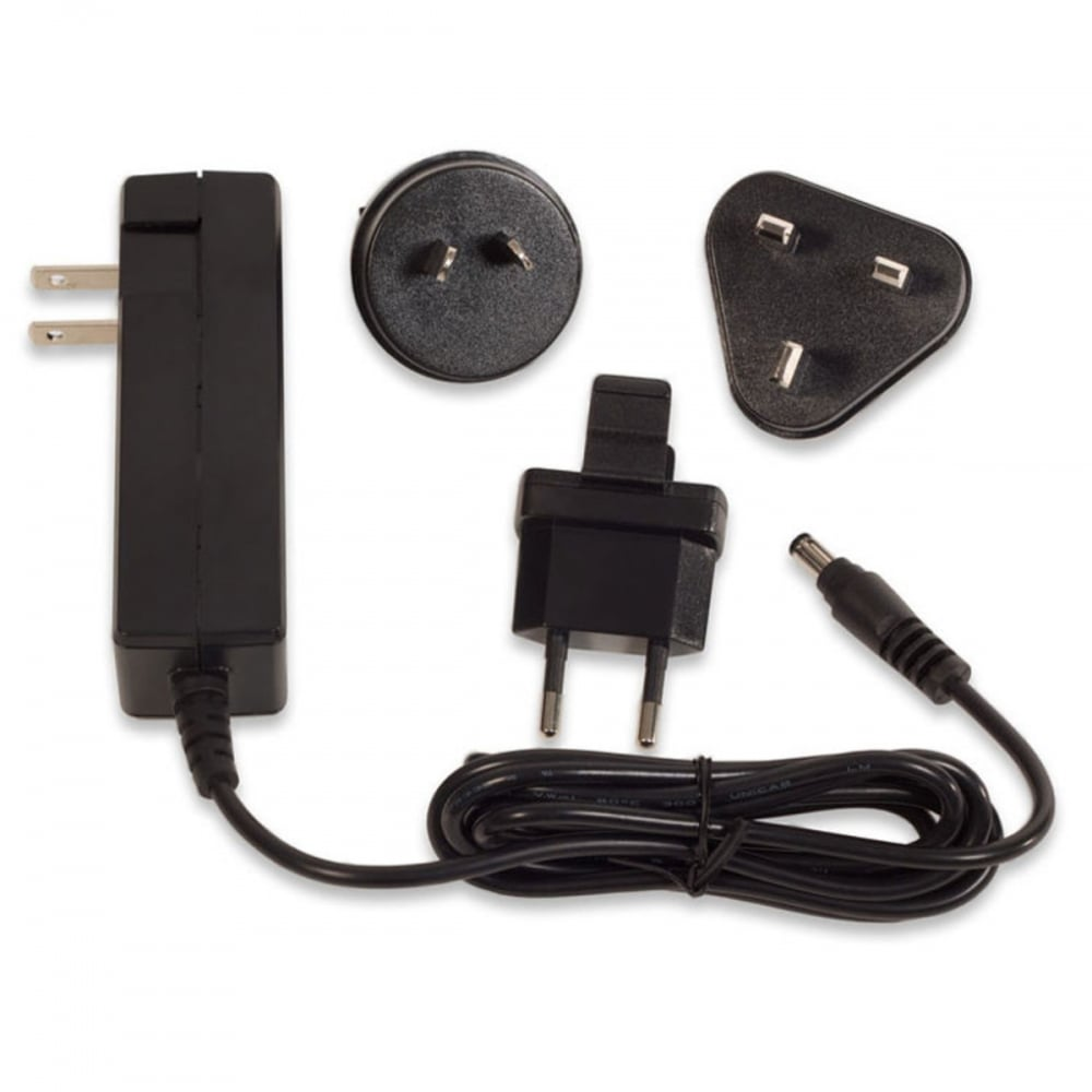 line 6 dc 3g pod hd power adapter from rimmers music. Black Bedroom Furniture Sets. Home Design Ideas