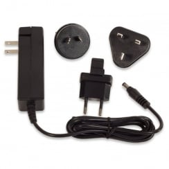 Line 6 DC-3g POD HD Power Adapter
