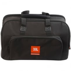 Deluxe Carry Bag for JBL EON610 Speaker