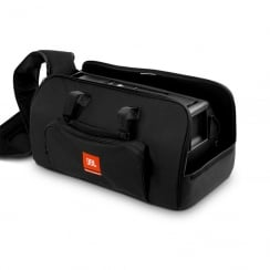 Deluxe Carry Bag for JBL EON612 Speaker