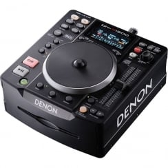 Denon DJ DN-S1200 CD Media Player