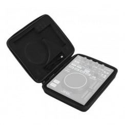 Denon DJ DNCC2K Carry Case
