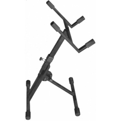 Stands & Wall Hangers