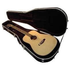 Acoustic Bags & Cases