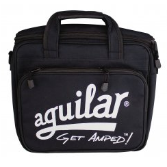 Amp Bags & Cases