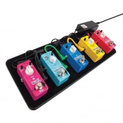 DIAGO PB11 SPRINTER SOFT BAG PEDAL BOARD