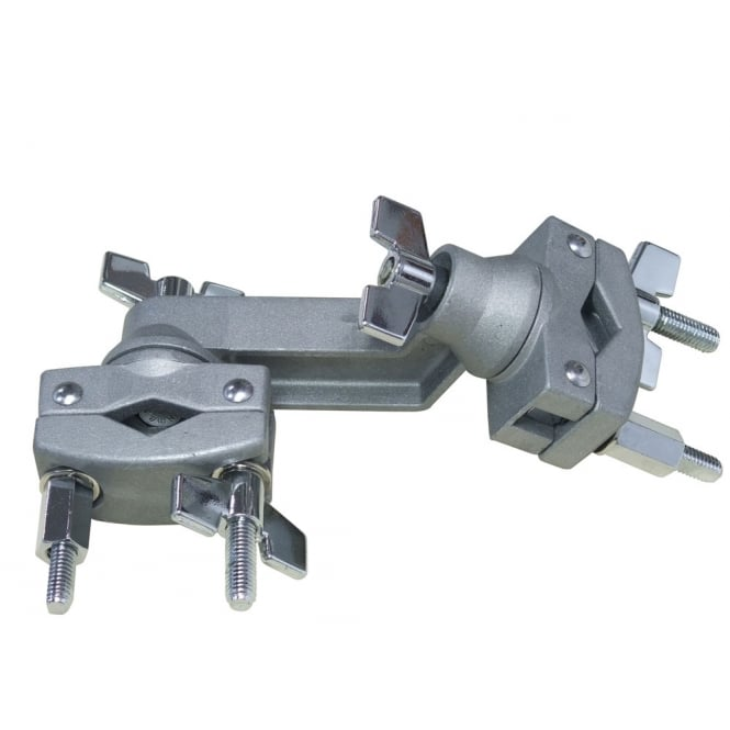 Dixon Attachment Clamp, Skin Packed | PAKL175SP