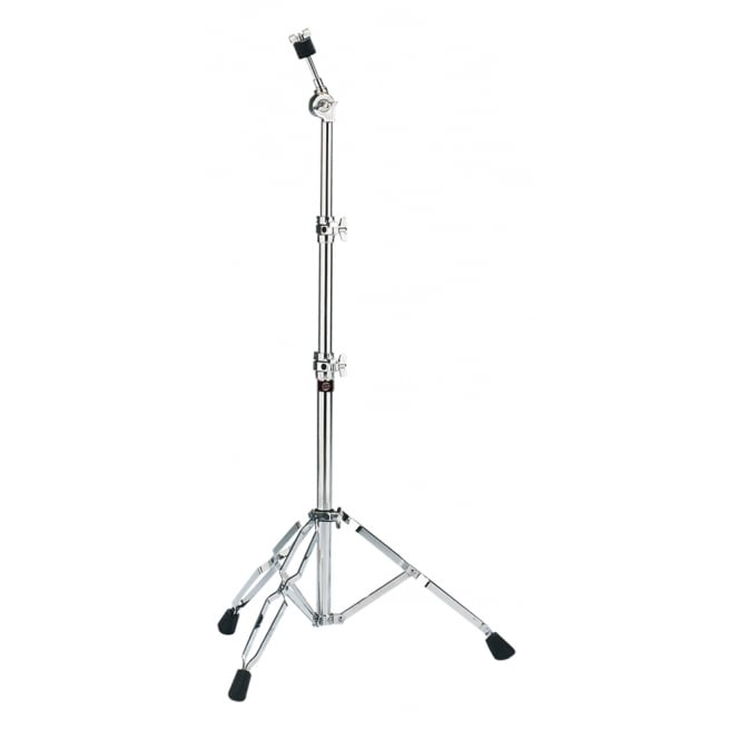 Dixon Heavy Weight Double Braced Cymbal Stand | PSY9290