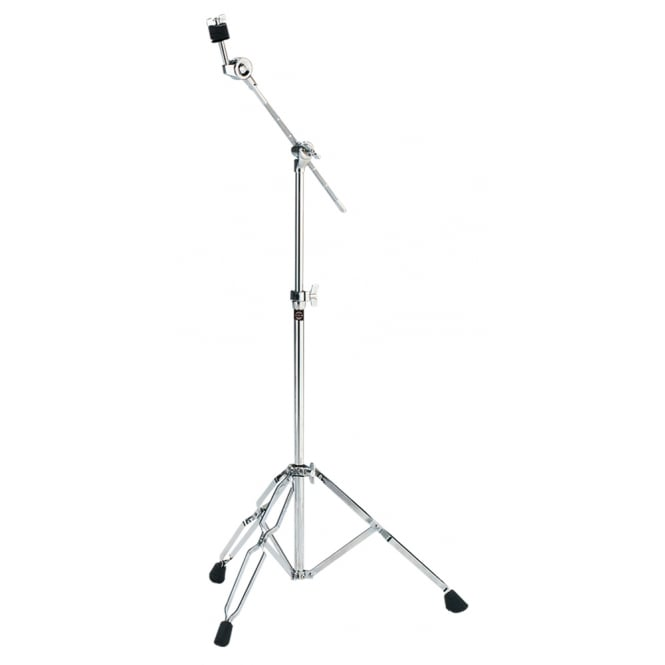 Dixon Light Weight Double Braced Cymbal Boom Stand | PSY9270I