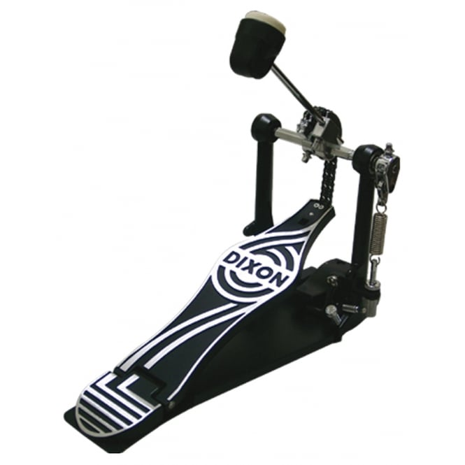 Dixon Single Bass Drum Pedal 9290 series | PP9290