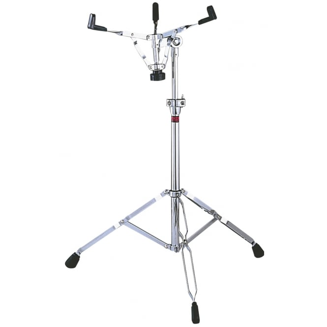 Dixon Snare Drum Stand with Extended Height | PSS9804EX