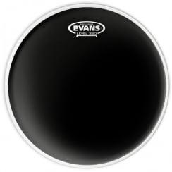 12fd6f330cd Evans B Stock