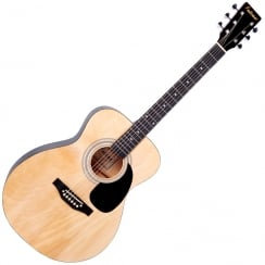 FALCON F300N F300N FOLK GUITAR - NATURAL