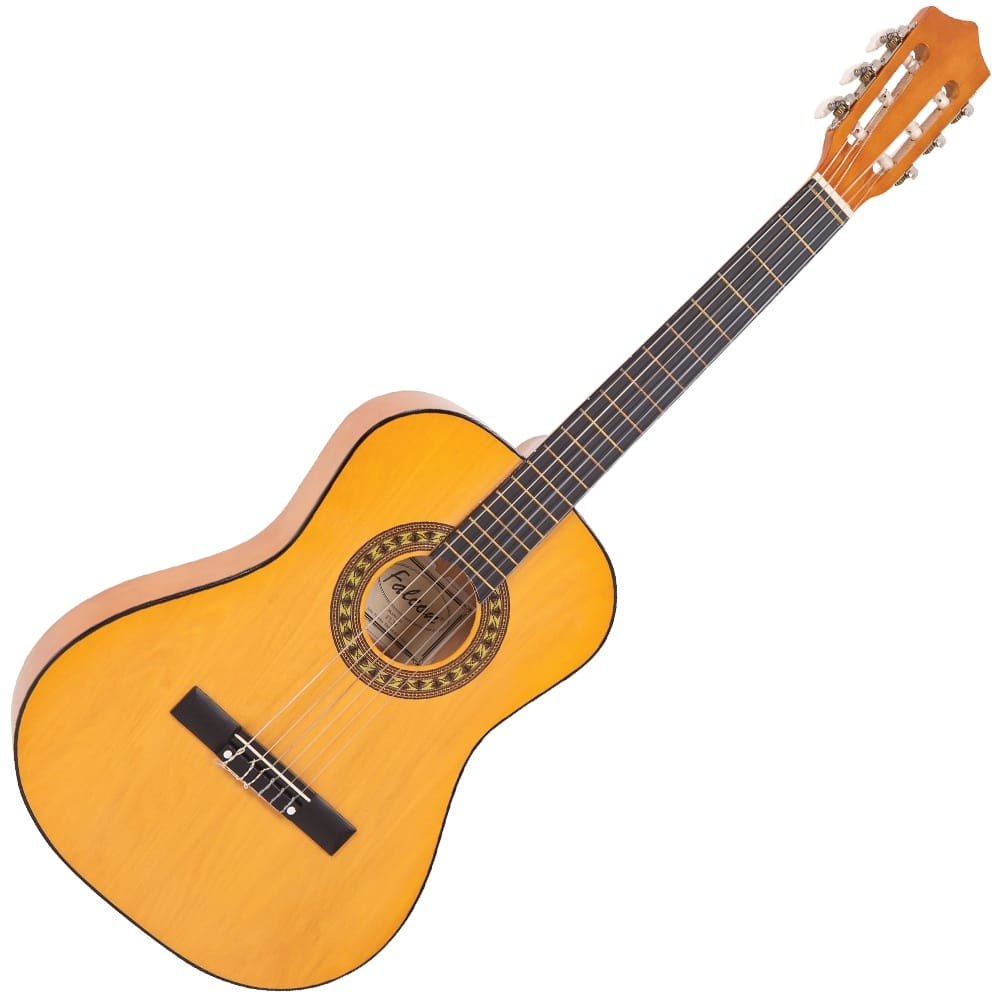 Acoustic Guitars UK | Buy Now at Rimmers Music