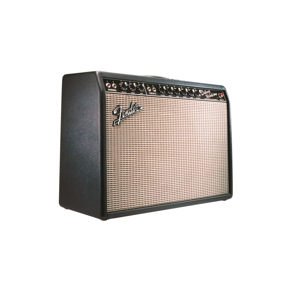 65 deluxe reverb head 230v uk from rimmers music. Black Bedroom Furniture Sets. Home Design Ideas
