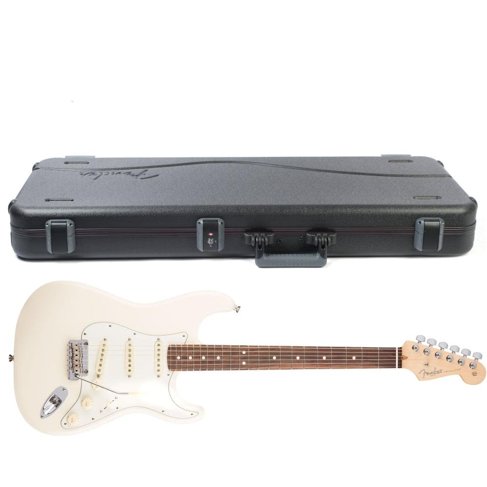 phone cover fender stratocaster guitar fender stratocaster