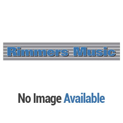 Fender California ClipOn Chromatic Tuner Guitar|Candy Apple Red