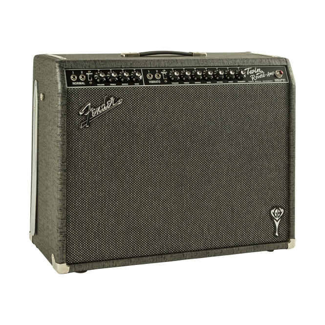 gb twin reverb 230v uk from rimmers music. Black Bedroom Furniture Sets. Home Design Ideas