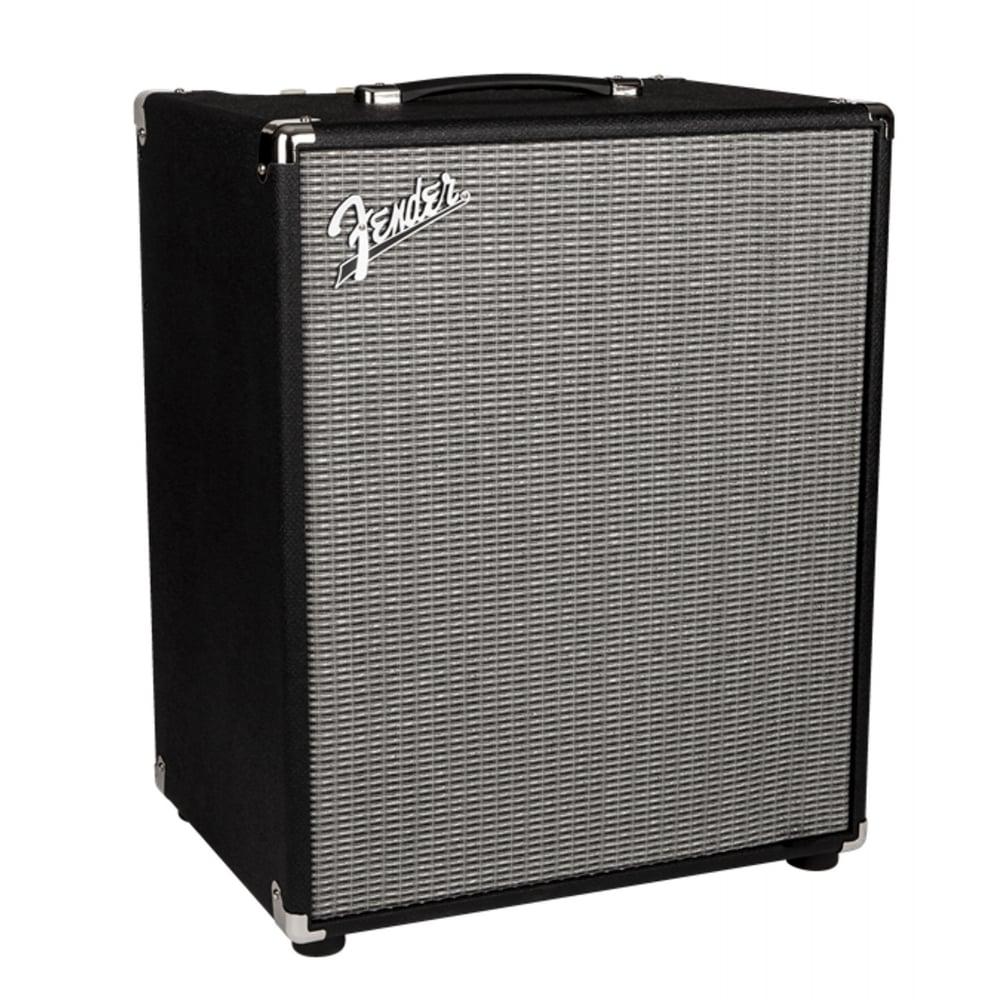 fender rumble 200 v3 bass combo amp with uk mainland delivery. Black Bedroom Furniture Sets. Home Design Ideas