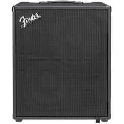 Fender Rumble Stage 800 Bass Combo