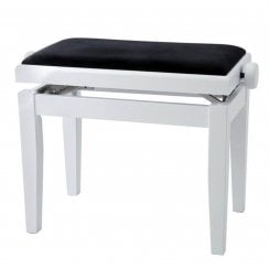 Pleasant Stools Benches Short Links Chair Design For Home Short Linksinfo